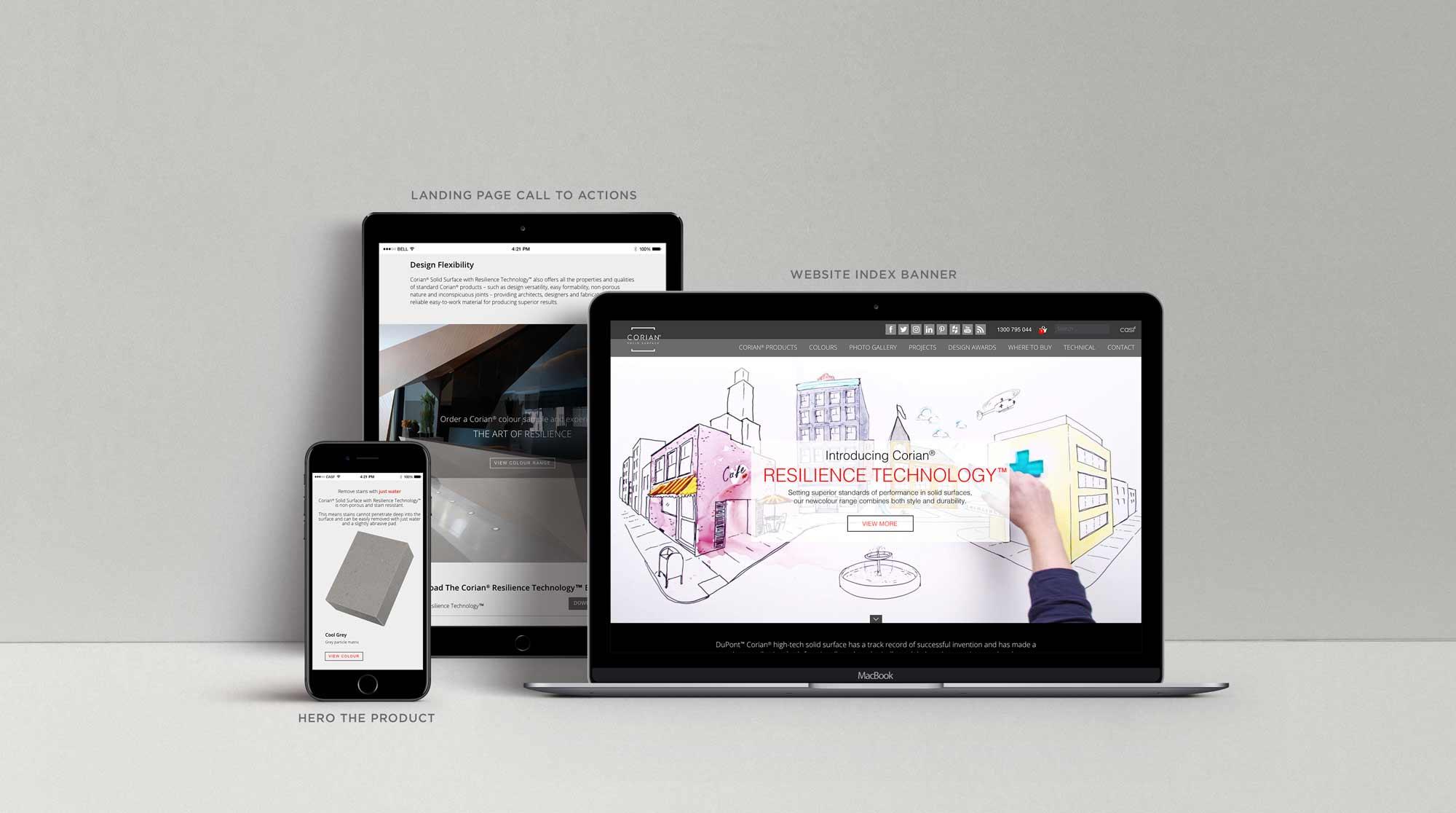 CASF-RT-website